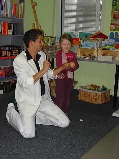 2007-070