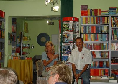 2008-007