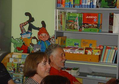 2008-017