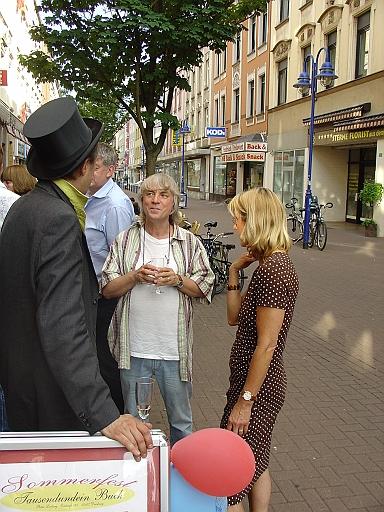2008-038