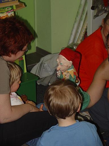 2008-057