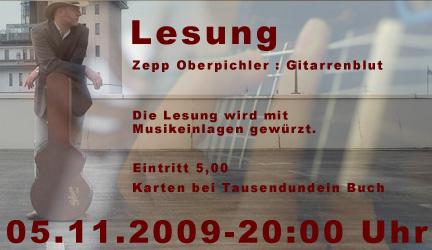 oberpichler_11_09