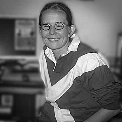 Natalie Koenemund