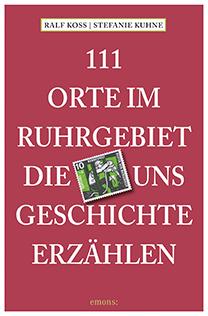 Geschichte und Geschichten aus dem Ruhrgebiet
