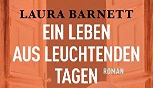 Buchempfehlung: Laura Barnett